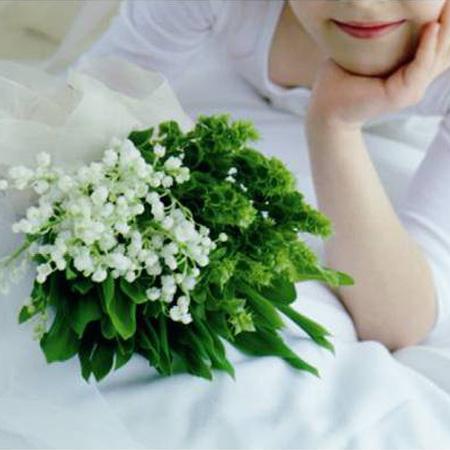 μπουκέτο γάμου-wedding bouquet