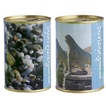 σπόροι σε κουτί-seeds in a can seeds-σπόροι βασιλικός-basil how to plan-fleria corporate gift-εταιρικά δώρα greek aroma- άρωμα ελλάδας fleria