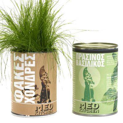 βότανα-σε-κουτί-greek-herbs-in-a-can-herbs-βότανα-how-to-plan-fleria-corporate-gift-εταιρικά-δώρα-greek-aroma-άρωμα-ελλάδας2