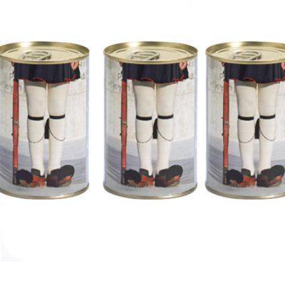 σπόροι-σε-κουτί-seeds-in-a-can-seeds-σπόροι-βασιλικός-basil-how-to-plan-fleria-corporate-gift-εταιρικά-δώρα-greek-aroma-άρωμα-ελλάδας11