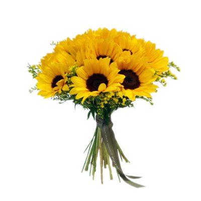 ilioi bouquet