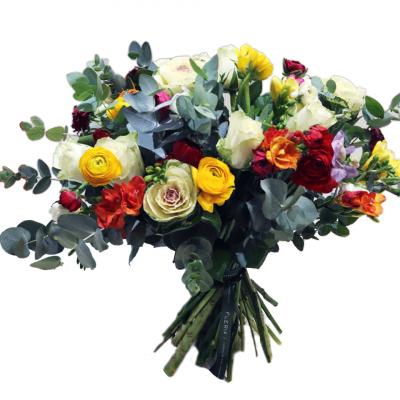 bouquett