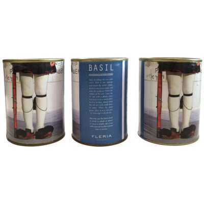 basil-seed-in-a-can-contemporary-greek-desing-project1