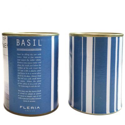 basil-seed-in-a-can-contemporary-greek-desing-project