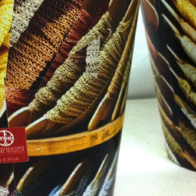 plants-φυτά-ελια-olive-tree-how-to-plan-fleria-corporate-gift-εταιρικά-δώρα-greek-aroma-άρωμα-ελλάδας-handmade-pots