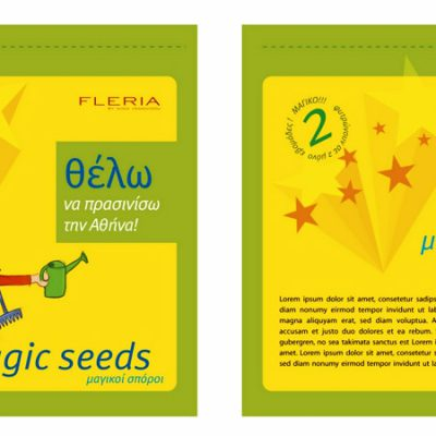seeds-σπόροι-herbs-botana-how-to-plan-fleria-seeds-in-an-envelope-σπόροι-σε-σακουλάκι2 fleria