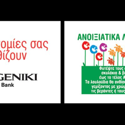seeds-σπόροι-mint-μέντα-how-to-plan-fleria-corporate-gift-εταιρικά-δώρα1 fleria